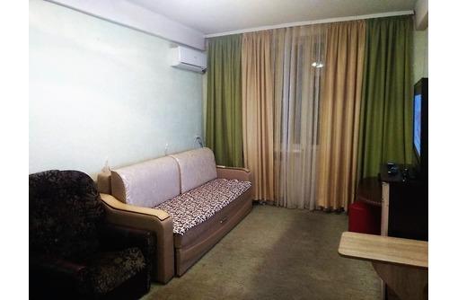 2-комнатная квартира с отличным месторасположением, фото — «Реклама Севастополя»