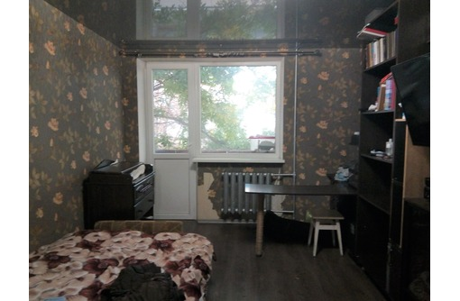 1-комнатная квартира в центре города, фото — «Реклама Севастополя»
