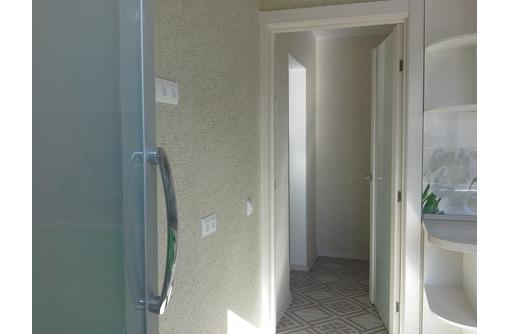 Ремонт квартир в Севастополе, фото — «Реклама Севастополя»