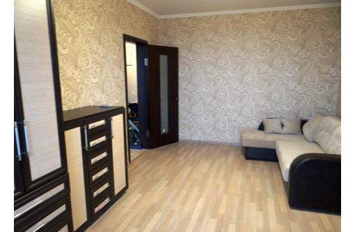 Симферопольская - 1-комнатная, фото — «Реклама Севастополя»