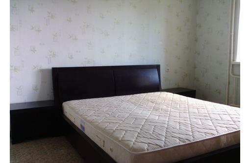 1-комнатная квартира на Остряках, фото — «Реклама Севастополя»