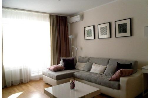 1-комнатная квартира, долгосрочно, фото — «Реклама Севастополя»
