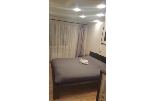 2-комнатная квартира, фото — «Реклама Севастополя»
