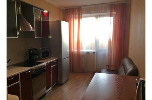 Комната для одно или для двоих на Остряках, фото — «Реклама Севастополя»