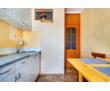 2-комнатная квартира на Героев Сталинграда, фото — «Реклама Севастополя»