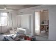 Ремонт двухкомнатной квартиры под ключ в Севастополе, недорого, смета бесплатно, фото — «Реклама Севастополя»