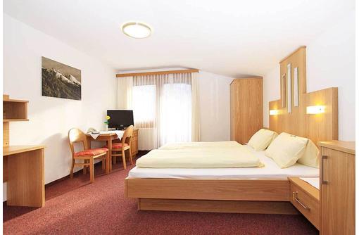 Капитальный и косметический ремонт и отделка гостиниц, апартаментов под ключ в Севастополе, недорого, фото — «Реклама Севастополя»
