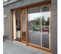 Thumb_big_1509133412_slide-aluminiumd-door12