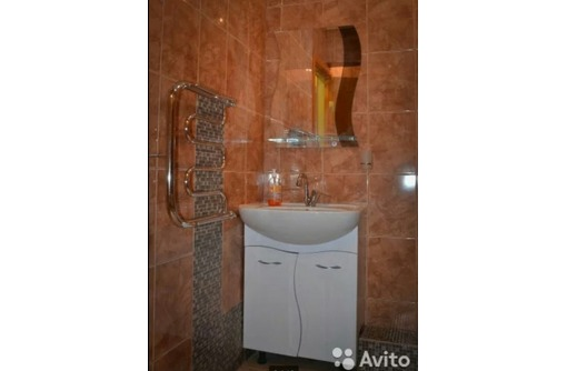 Сдается 2-комнатная, улица Строительная, 20000 рублей, фото — «Реклама Севастополя»