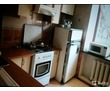 Сдается 2-комнатная, Правды, 20000 рублей, фото — «Реклама Севастополя»