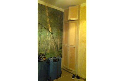 Продам срочно 1- комнатную чешку по ул. Героев  Бреста., фото — «Реклама Севастополя»