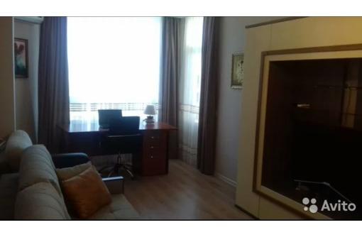 Сдается 2-комнатная, Проспект Античный, 30000 рублей, фото — «Реклама Севастополя»