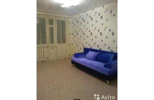 Сдается 1-комнатная, улица Бориса Михайлова, 20000 рублей, фото — «Реклама Севастополя»