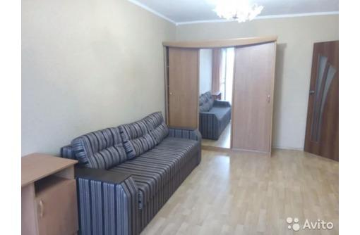 Сдается 1-комнатная, улица Ерошенко, 18000 рублей, фото — «Реклама Севастополя»