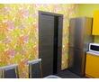 Сдается 1-комнатная, улица Сенявина, 30000 рублей, фото — «Реклама Севастополя»