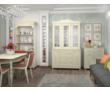 """Мебель для гостиной. Фабрика мебели в Севастополе """"Компасс-Стиль"""", фото — «Реклама Севастополя»"""