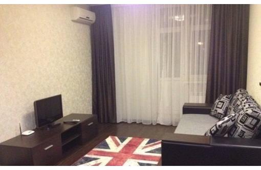 квартира на Николая Музыки, фото — «Реклама Севастополя»