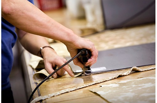 Мебельному предприятию требуются, фото — «Реклама Севастополя»