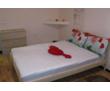Комната в частном секторе на 5км, фото — «Реклама Севастополя»