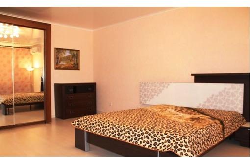 1-комнатная Северная, фото — «Реклама Севастополя»