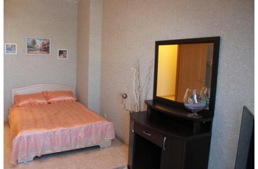Комната в Гагаринском районе, фото — «Реклама Севастополя»