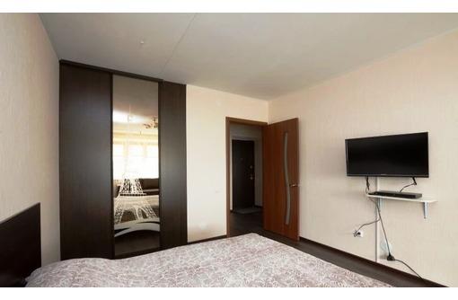 Комната в трехкомнатной квартире, фото — «Реклама Севастополя»