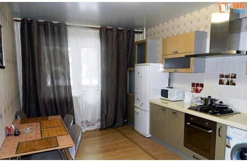 Комната на Героев Подводников, фото — «Реклама Севастополя»