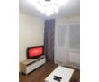 Квартира в центре двухкомнатная, фото — «Реклама Севастополя»