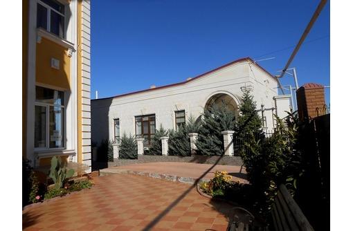 Продажа дома в элитном месте, фото — «Реклама Севастополя»