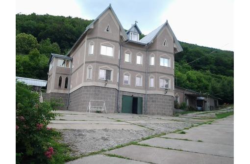 Продам дом в с.Высокое, Бахчисарайского района, фото — «Реклама Бахчисарая»