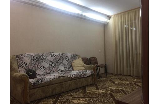 Сдается длительно 3-комнатная квартира на Генерала Острякова, фото — «Реклама Севастополя»