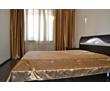 Квартира с хорошим ремонтом, Гагаринский район, фото — «Реклама Севастополя»
