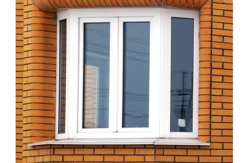 Скидка 30% на Окна металлопластиковое, фото — «Реклама Севастополя»