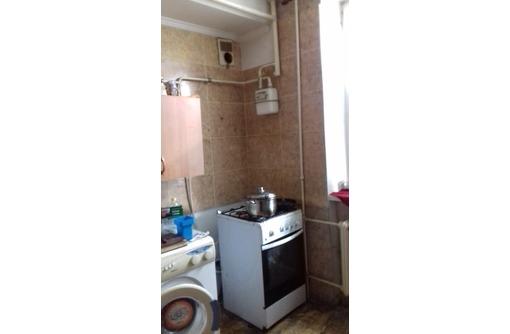 продается  1- комнатная квартира на Силаева,7, фото — «Реклама Севастополя»