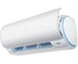 Акция на кондиционеры HAIER Lightera PREMIUM Inverter!, фото — «Реклама Севастополя»