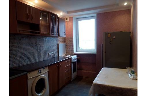 Сдается 2-комнатная, улица Степаняна, 21000 рублей, фото — «Реклама Севастополя»