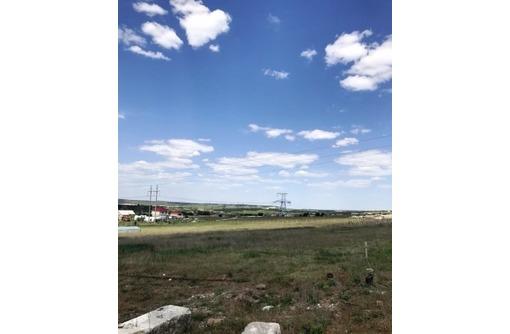 Продам участок в Скалистом, фото — «Реклама Бахчисарая»