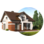 Micro_house