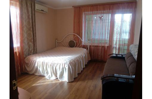 ***свободна своя отличная  1 -комнатная у Входа в Парк Победы-первая линия домов, фото — «Реклама Севастополя»