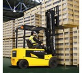 Thumb_big_forklift-tyres-1