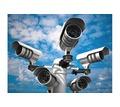 Установка систем видеонаблюдения - Охрана, безопасность в Керчи