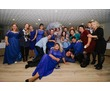 💜 ВЕДУЩАЯ МЕРОПРИЯТИЙ 💜  Провожу: Свадьбы, Юбилеи, Корпоративы 🎉🎉🎉 ЖМИ! 🌟, фото — «Реклама Черноморского»