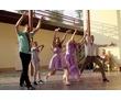 💜 ВЕДУЩАЯ МЕРОПРИЯТИЙ 💜  Провожу: Свадьбы, Юбилеи, Корпоративы 🎉🎉🎉 ЖМИ! 🌟, фото — «Реклама Белогорска»