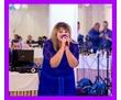 💜 ВЕДУЩАЯ МЕРОПРИЯТИЙ 💜  Провожу: Свадьбы, Юбилеи, Корпоративы 🎉🎉🎉 ЖМИ! 🌟, фото — «Реклама Коктебеля»