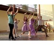 💜 ВЕДУЩАЯ МЕРОПРИЯТИЙ 💜  Провожу: Свадьбы, Юбилеи, Корпоративы 🎉🎉🎉 ЖМИ! 🌟, фото — «Реклама Красноперекопска»