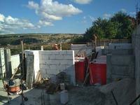 Строительство домов под ключ в Севастополе.Отделочные и строительные работы. - Строительные работы в Севастополе