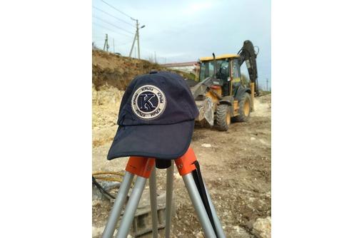 Строительство под ключ в Севастополе – все виды строительных и отделочных работ., фото — «Реклама Севастополя»