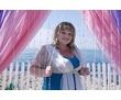 💜 ВЕДУЩАЯ МЕРОПРИЯТИЙ 💜  Провожу: Свадьбы, Юбилеи, Корпоративы 🎉🎉🎉 ЖМИ! 🌟, фото — «Реклама Старого Крыма»