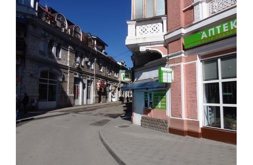 Сдам квартиру в Ялте по ул.Игнатенко 3, фото — «Реклама Ялты»