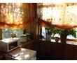 Сдам 1-комнатную квартиру в Ялте по ул.Кирова 13, фото — «Реклама Ялты»